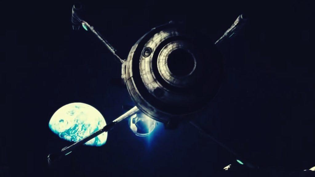 Captain Future Film - Realverfilmung steht an