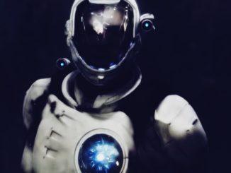 Captain Future Film Realverfilmung für Ende 2019 geplant Kino oder Netflix